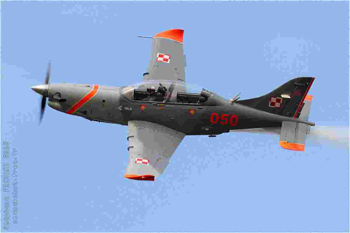 tofcomp#8791-Orlik-Pologne-air-force