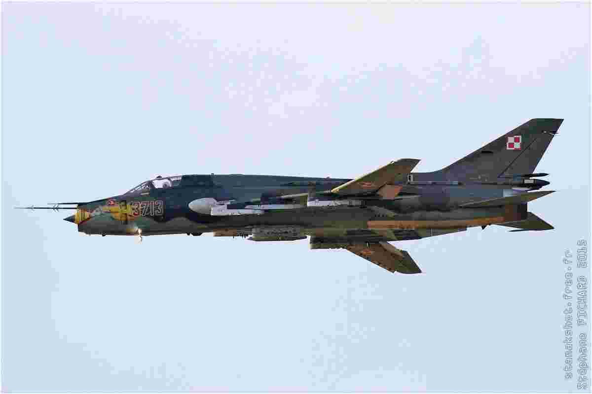 tofcomp#8793-Su-22-Pologne-air-force