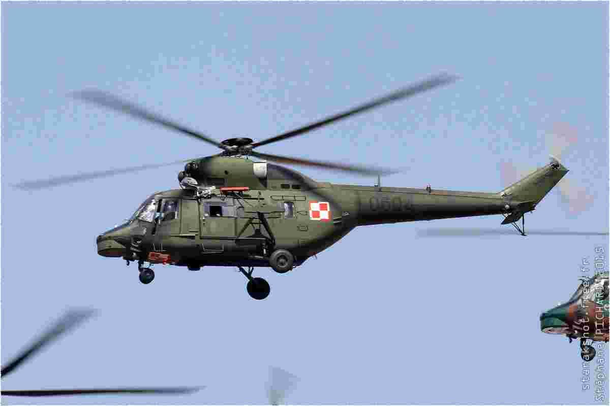 tofcomp#8802-Sokol-Pologne-army