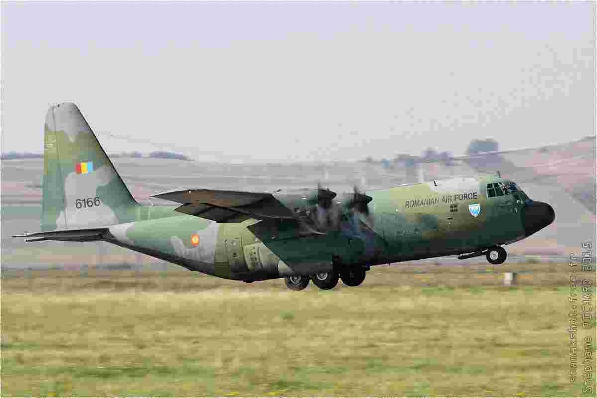 tofcomp#8817-C-130-Roumanie-air-force