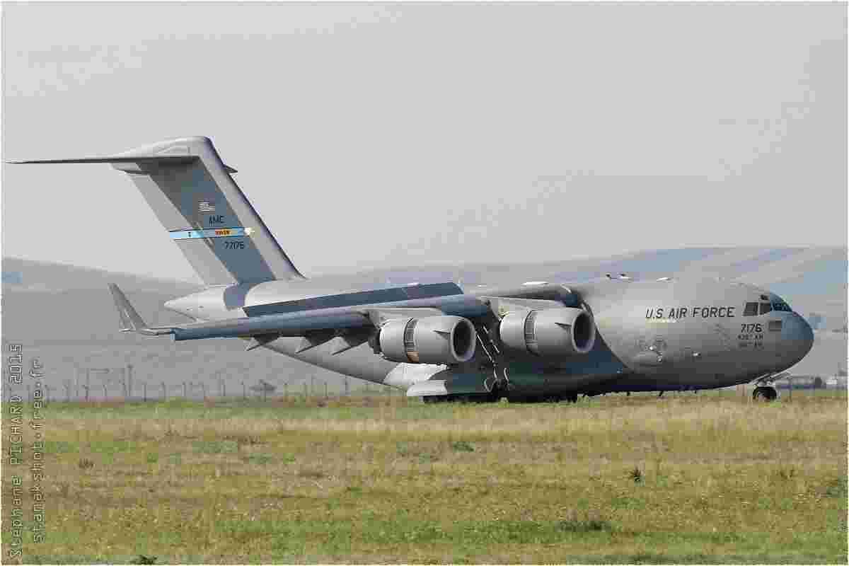 tofcomp#8818-C-17-USA-air-force