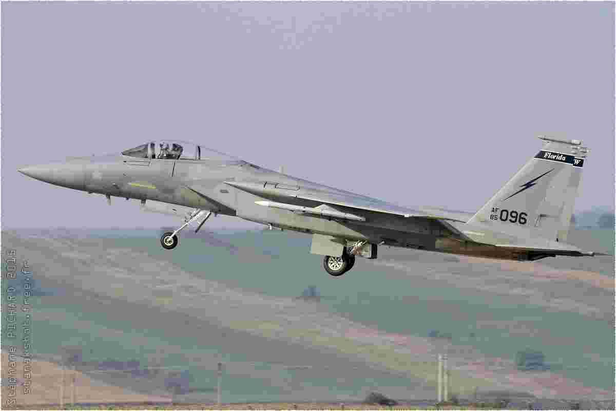 tofcomp#8821-F-15-USA-air-force