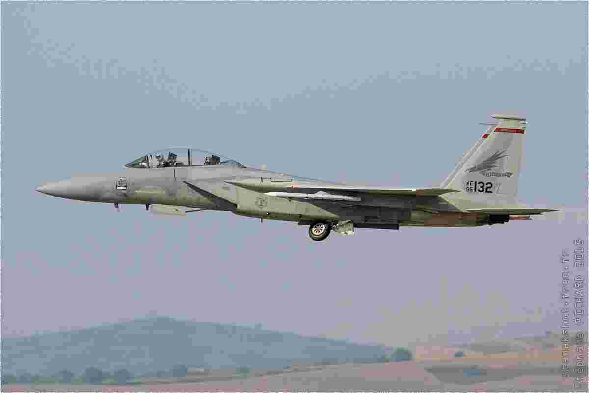 tofcomp#8822-F-15-USA-air-force