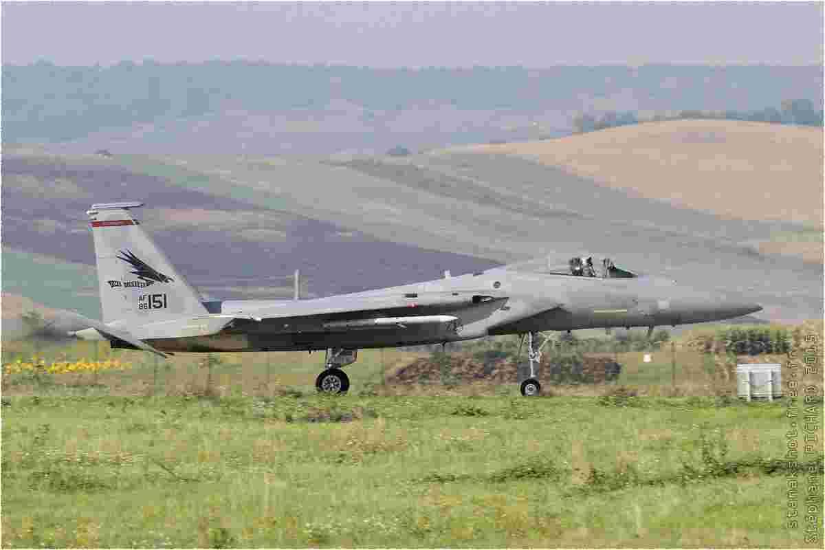 tofcomp#8823-F-15-USA-air-force