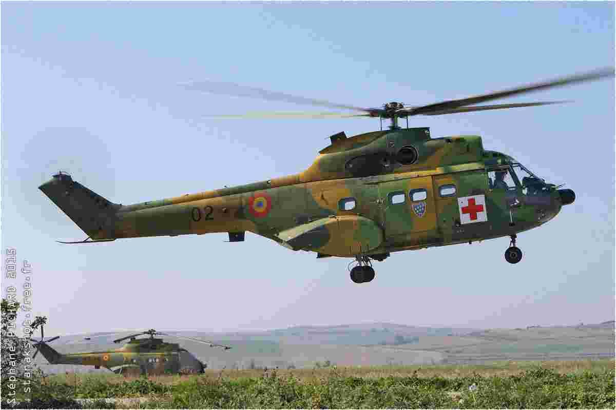tofcomp#8829-Puma-Roumanie-air-force