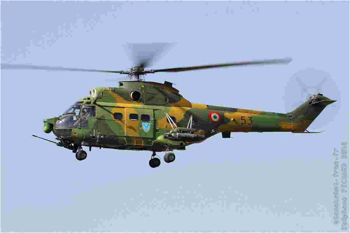 tofcomp#8838-Puma-Roumanie-air-force