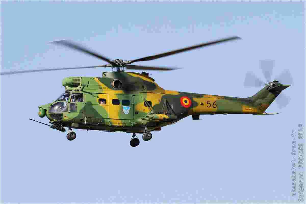 tofcomp#8839-Puma-Roumanie-air-force