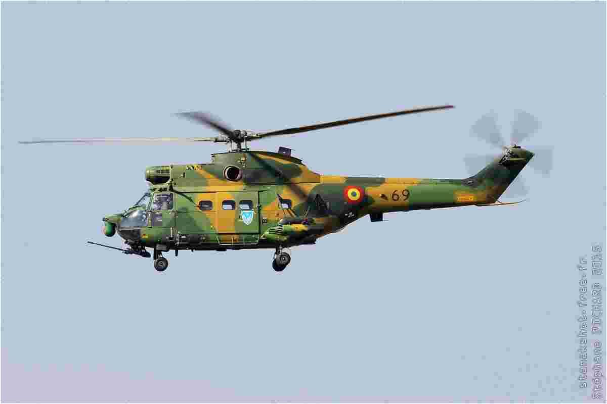 tofcomp#8840-Puma-Roumanie-air-force