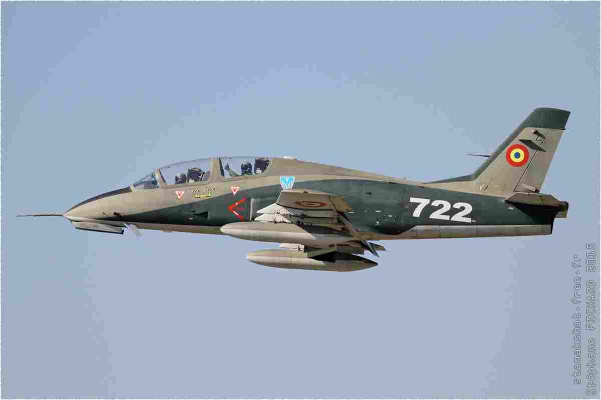 tofcomp#8844-IAR-99-Roumanie-air-force