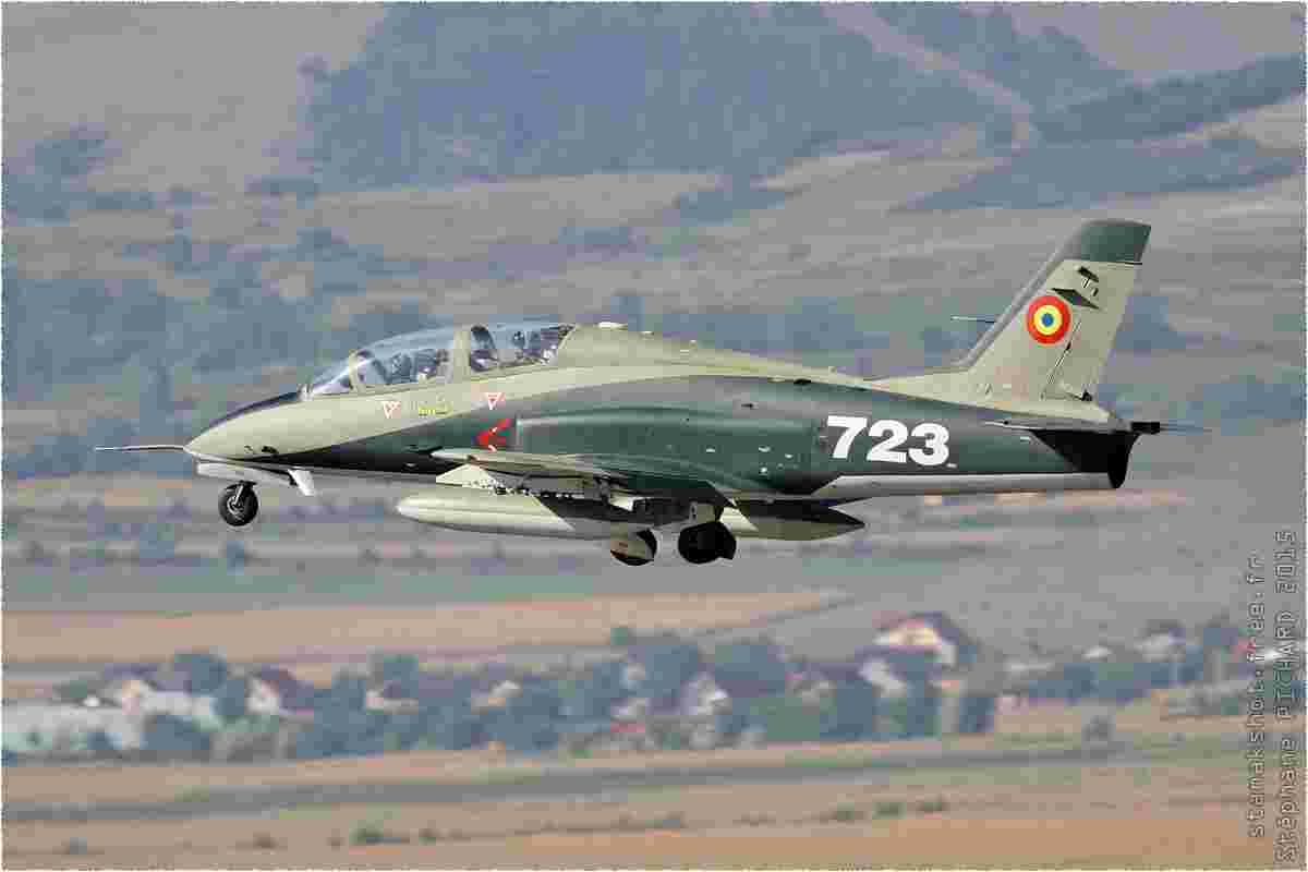 tofcomp#8845-IAR-99-Roumanie-air-force