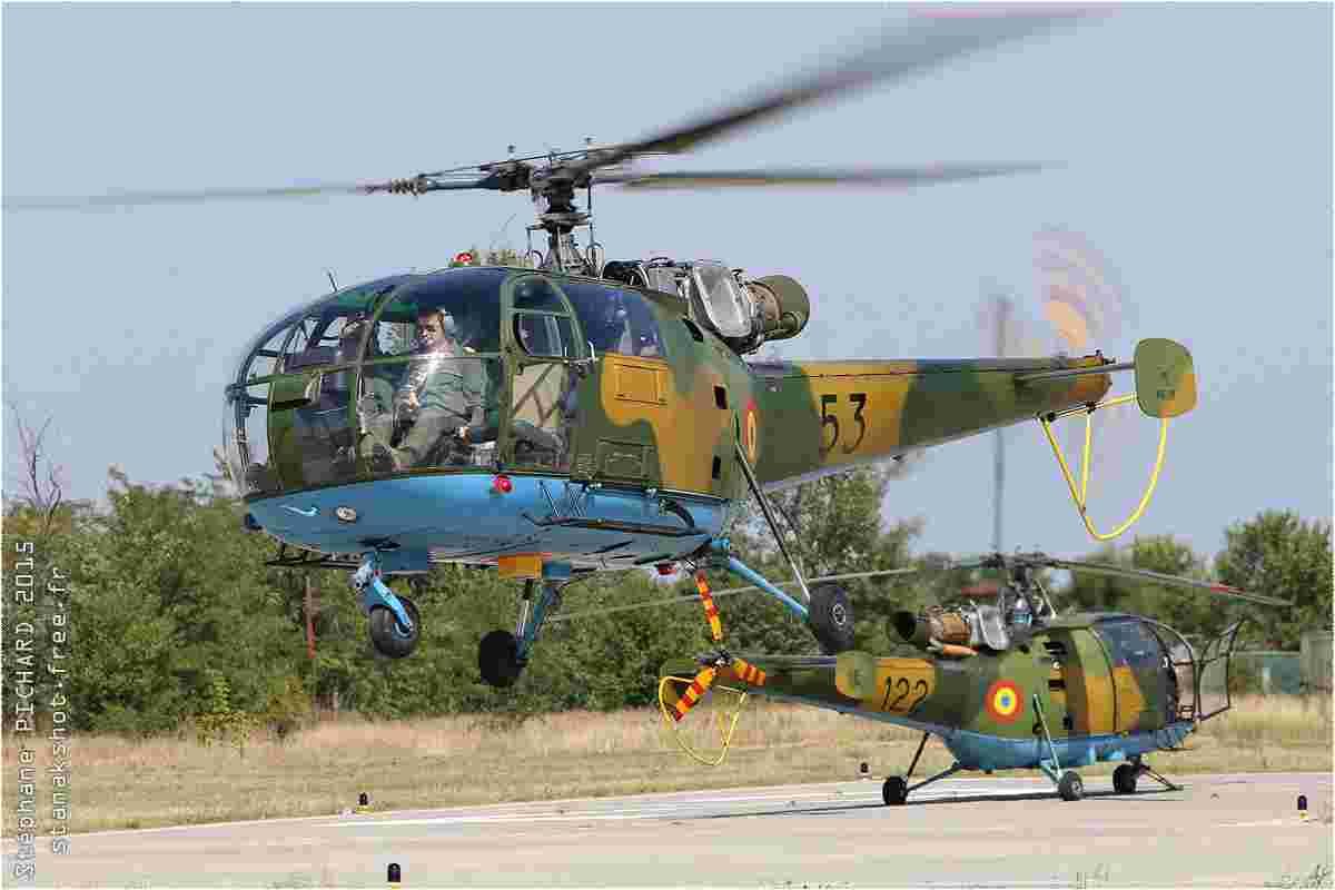 tofcomp#8846-Alouette-III-Roumanie-air-force