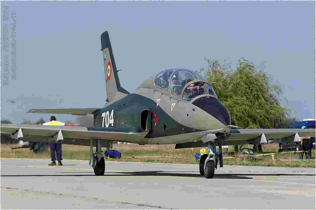 tofcomp#8851-IAR-99-Roumanie-air-force