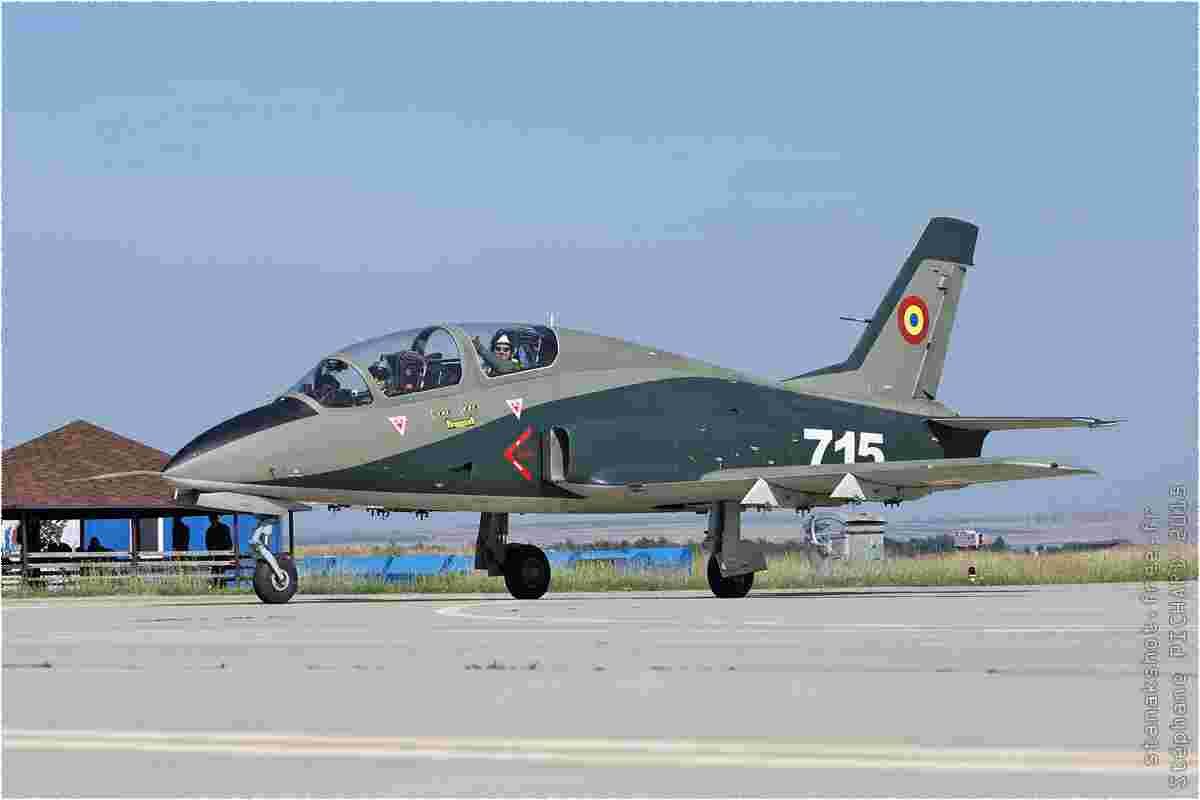 tofcomp#8854-IAR-99-Roumanie-air-force