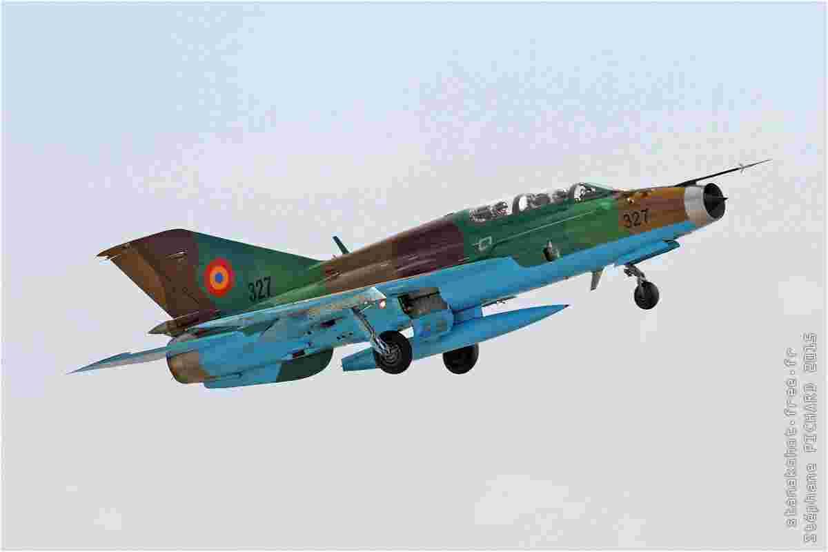 tofcomp#8861-MiG-21-Roumanie-air-force