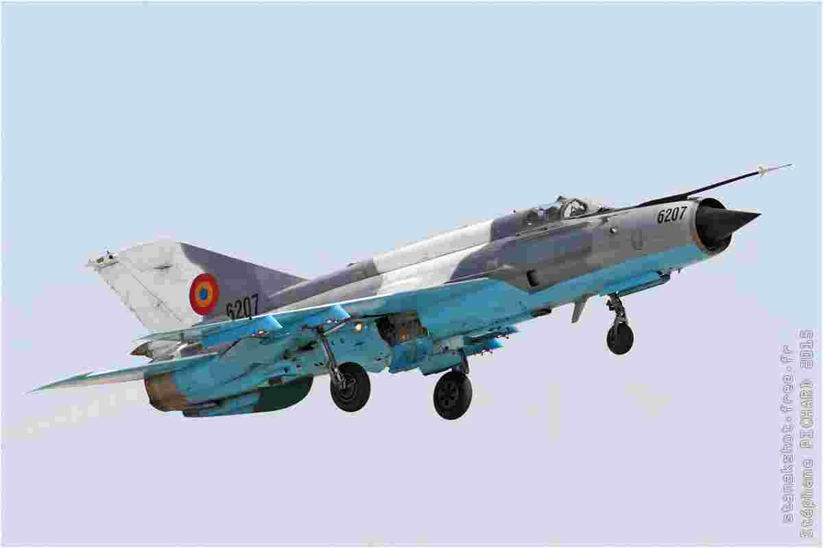 tofcomp#8863-MiG-21-Roumanie-air-force