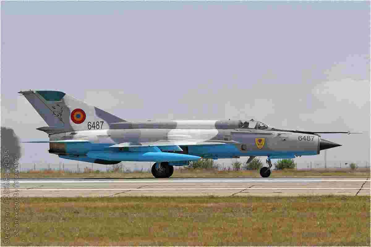 tofcomp#8864-MiG-21-Roumanie-air-force