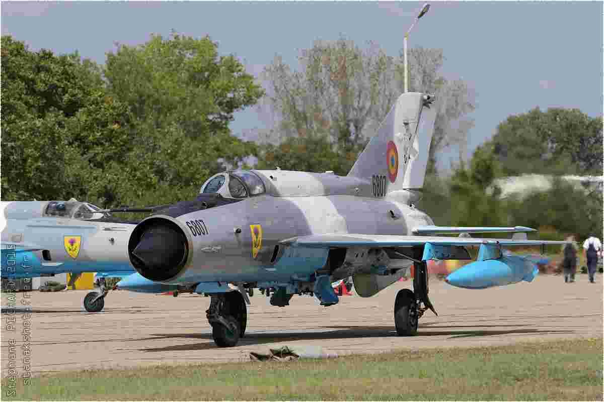 tofcomp#8865-MiG-21-Roumanie-air-force
