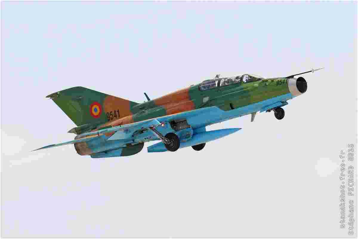 tofcomp#8867-MiG-21-Roumanie-air-force