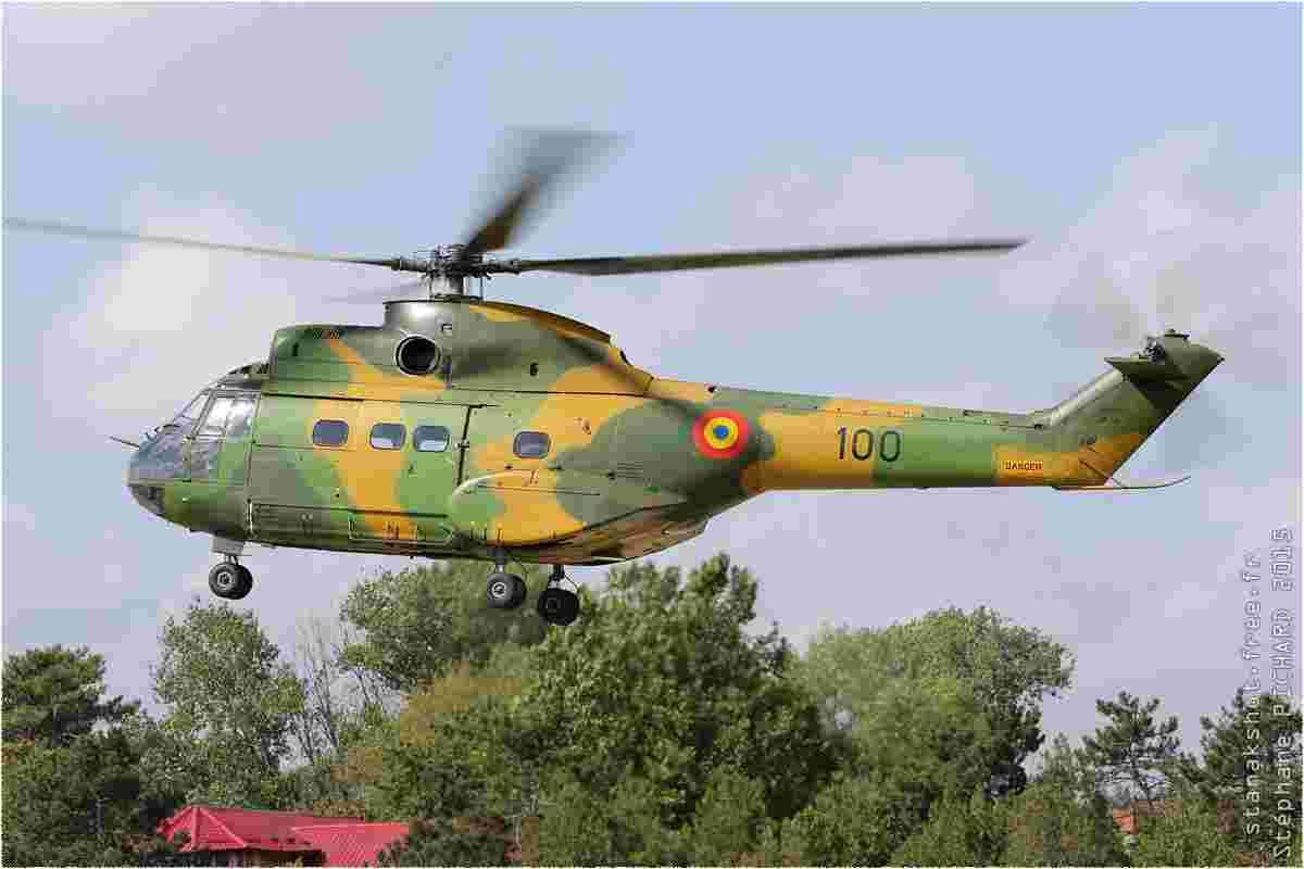 tofcomp#8871-Puma-Roumanie-air-force