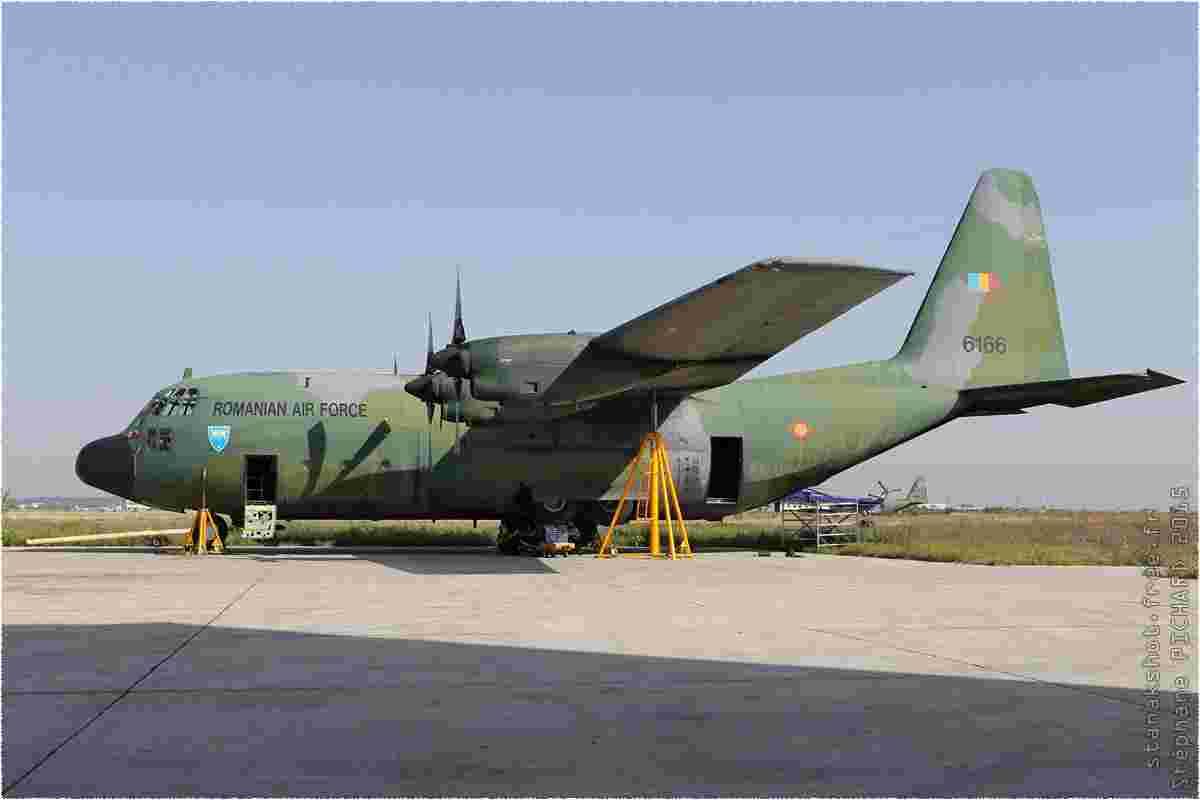 tofcomp#8878-C-130-Roumanie-air-force