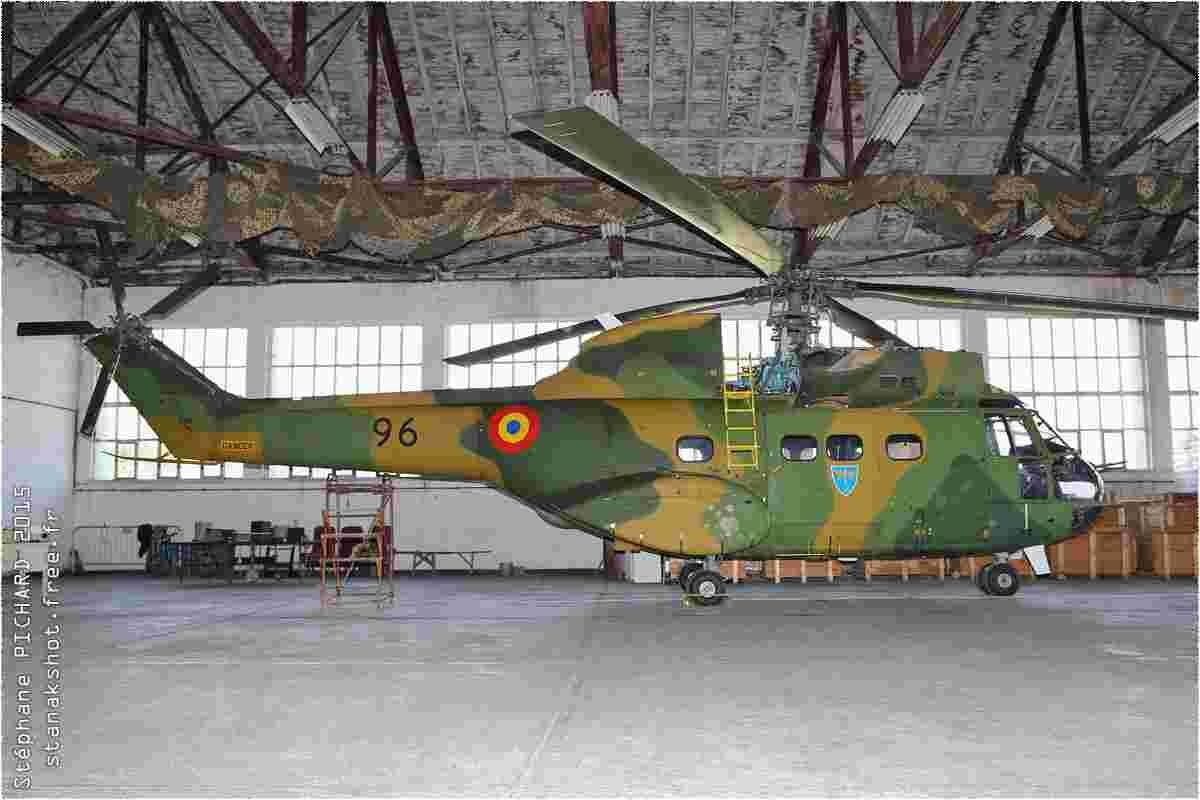 tofcomp#8884-Puma-Roumanie-air-force