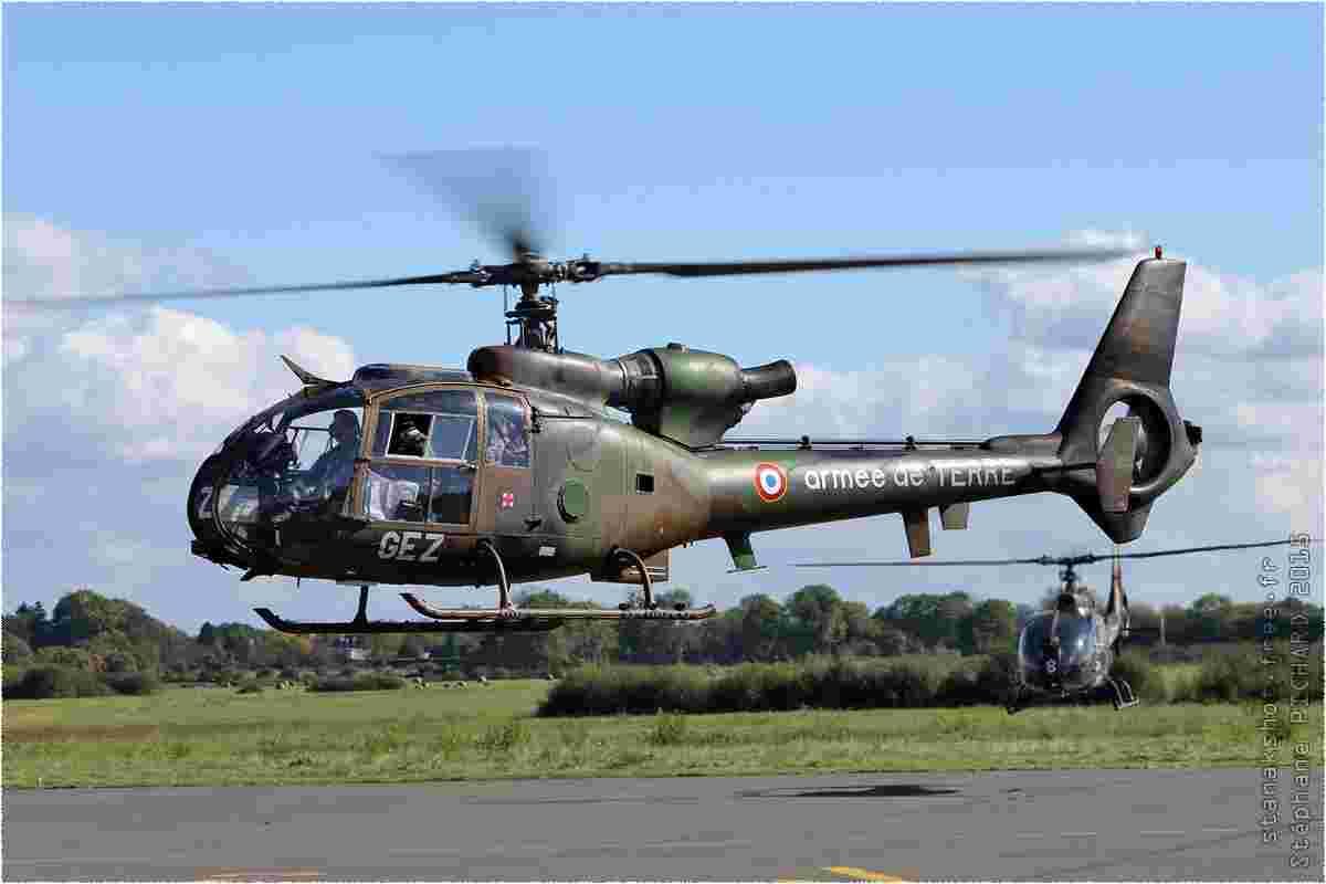 tofcomp#8888-Gazelle-France-army