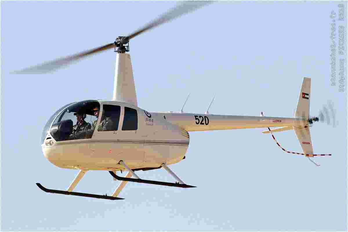 tofcomp#8898-R44-Jordanie-air-force