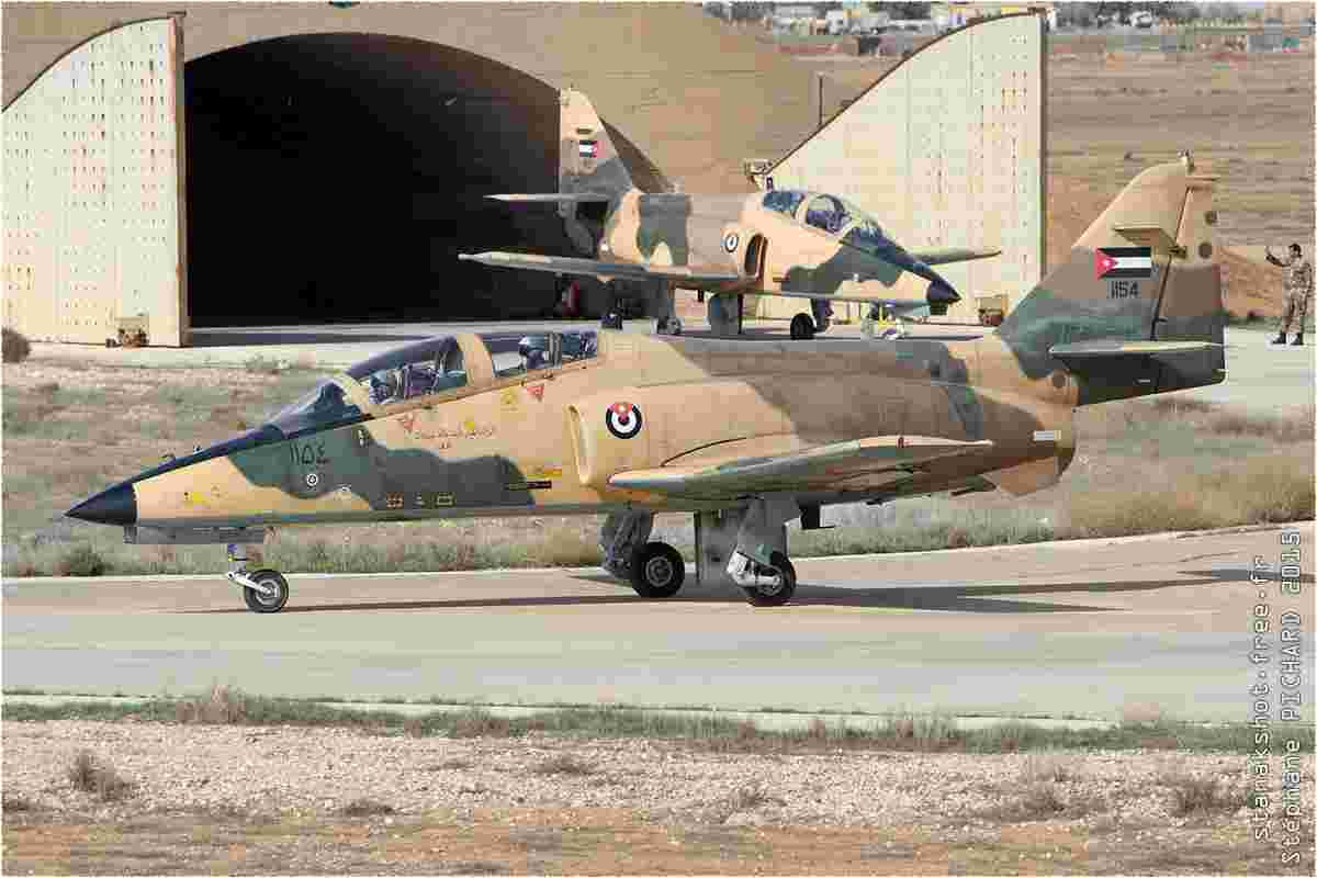 tofcomp#8904-Aviojet-Jordanie-air-force