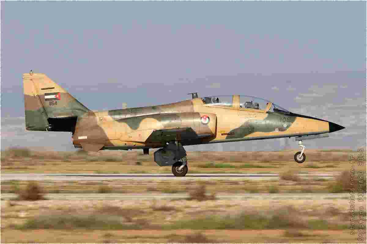 tofcomp#8905-Aviojet-Jordanie-air-force