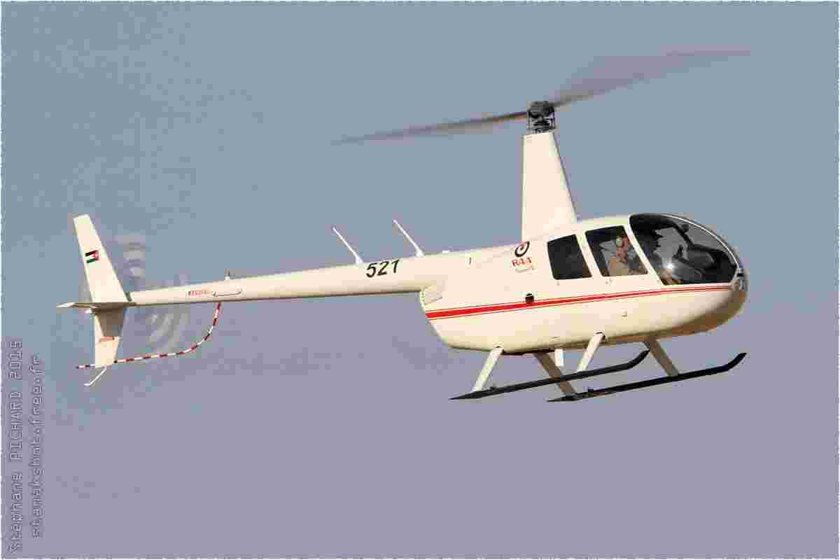 tofcomp#8909-R44-Jordanie-air-force