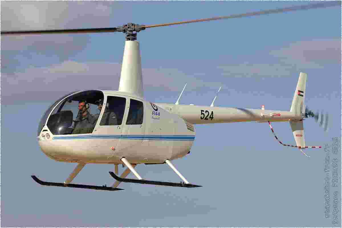 tofcomp#8911-R44-Jordanie-air-force