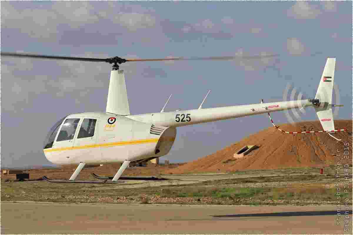 tofcomp#8912-R44-Jordanie-air-force