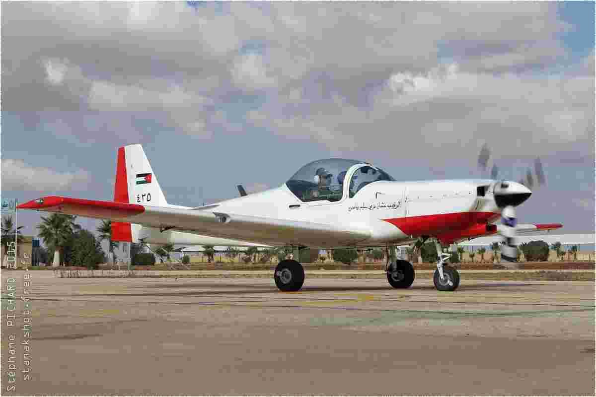 tofcomp#8913-T67-Jordanie-air-force