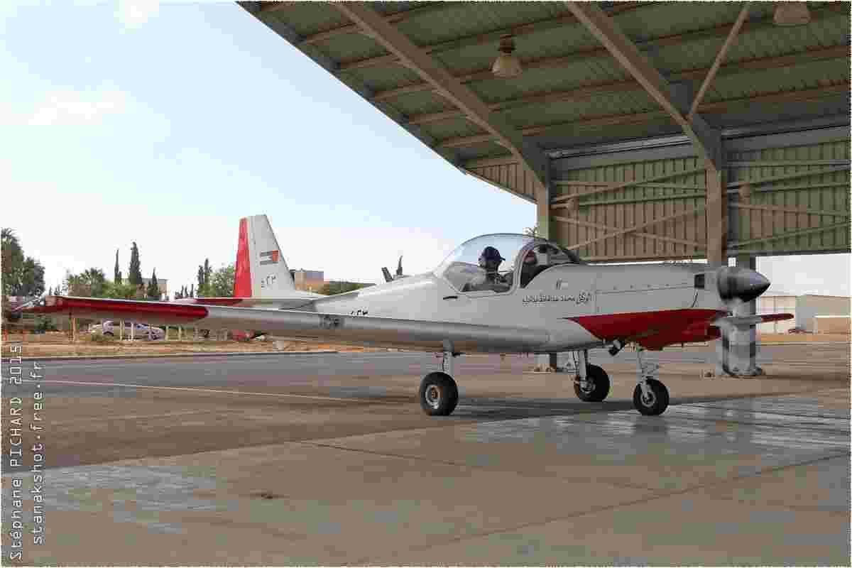 tofcomp#8914-T67-Jordanie-air-force