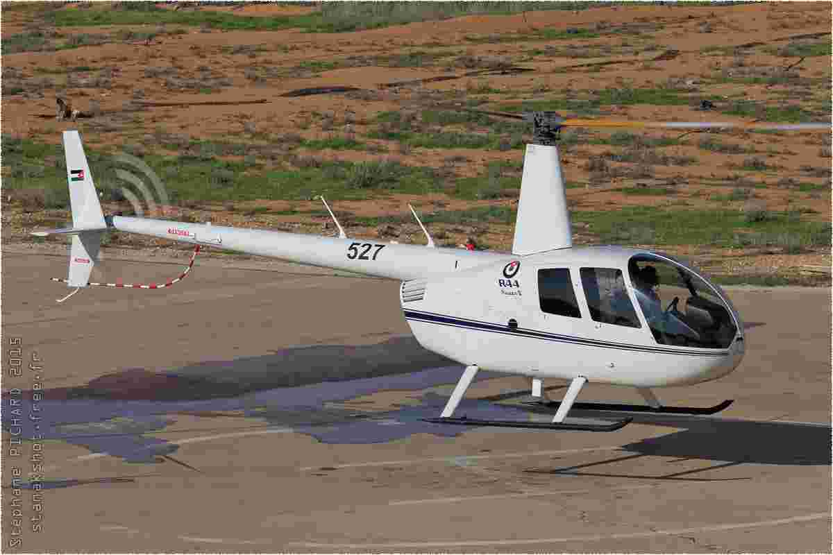 tofcomp#8916-R44-Jordanie-air-force