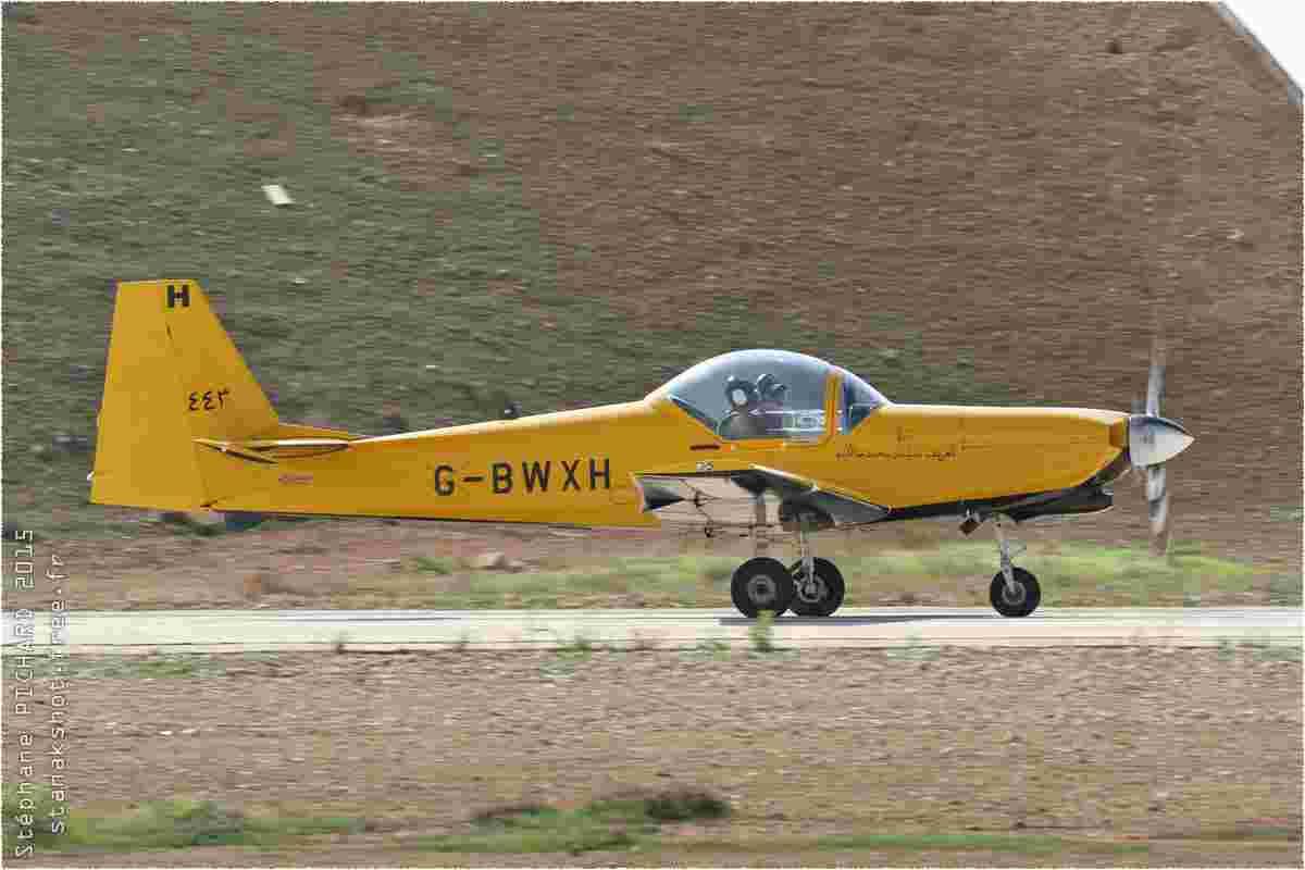 tofcomp#8918-T67-Jordanie-air-force
