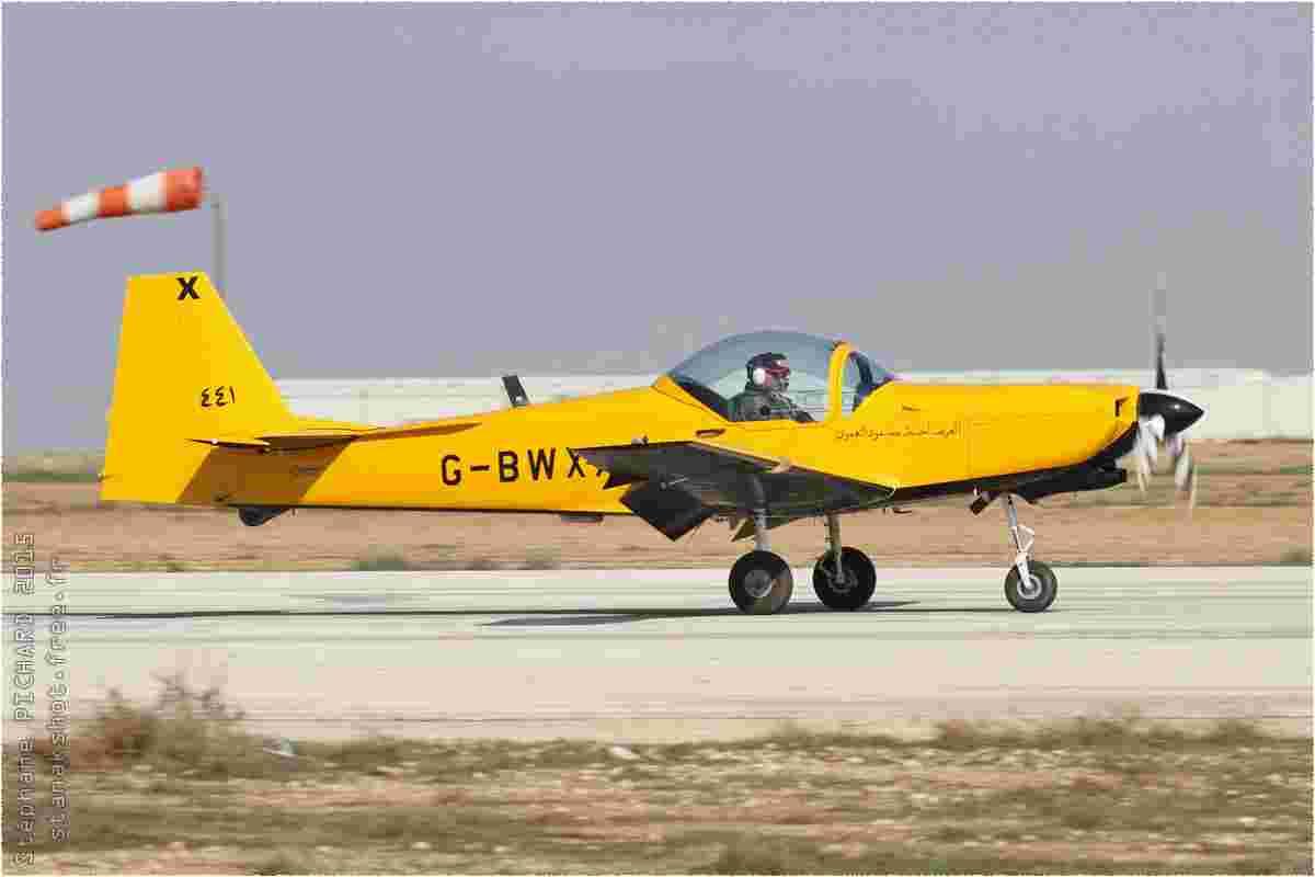 tofcomp#8920-T67-Jordanie-air-force