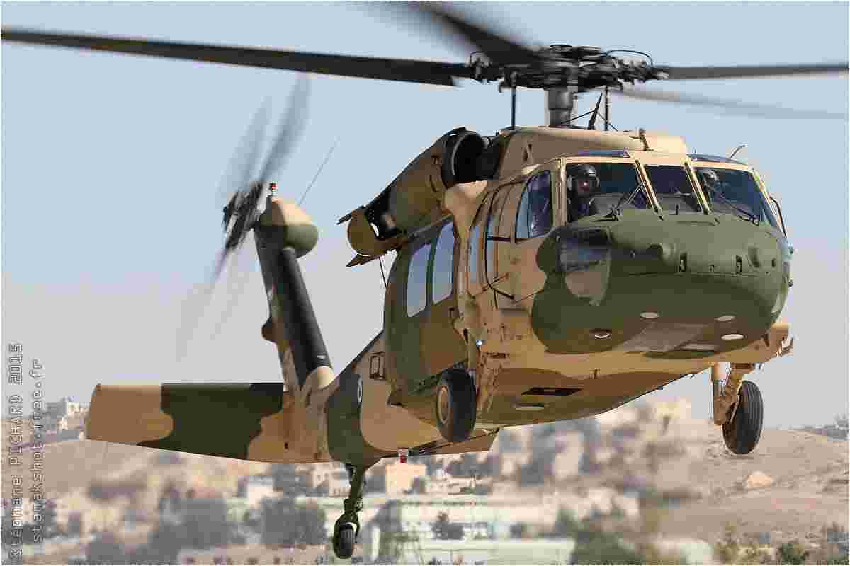 tofcomp#8924-H-60-Jordanie-air-force