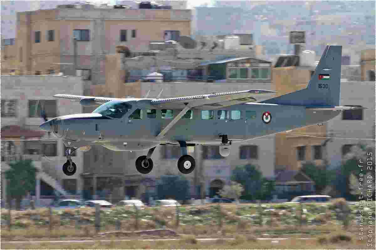 tofcomp#8927-Caravan-Jordanie-air-force