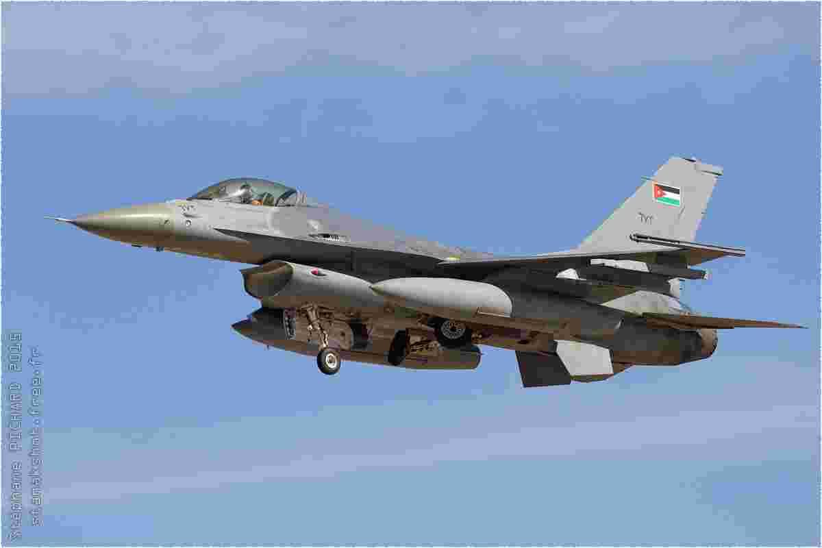 tofcomp#8947-F-16-Jordanie-air-force