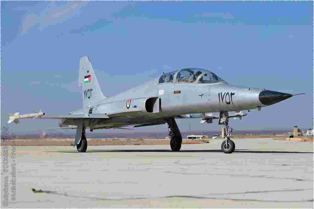 tofcomp#8951-F-5-Jordanie-air-force
