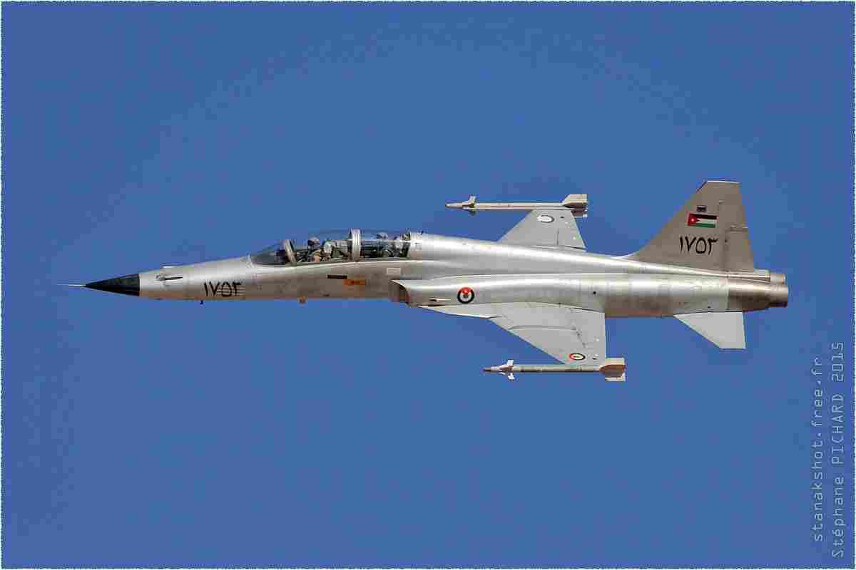 tofcomp#8952-F-5-Jordanie-air-force