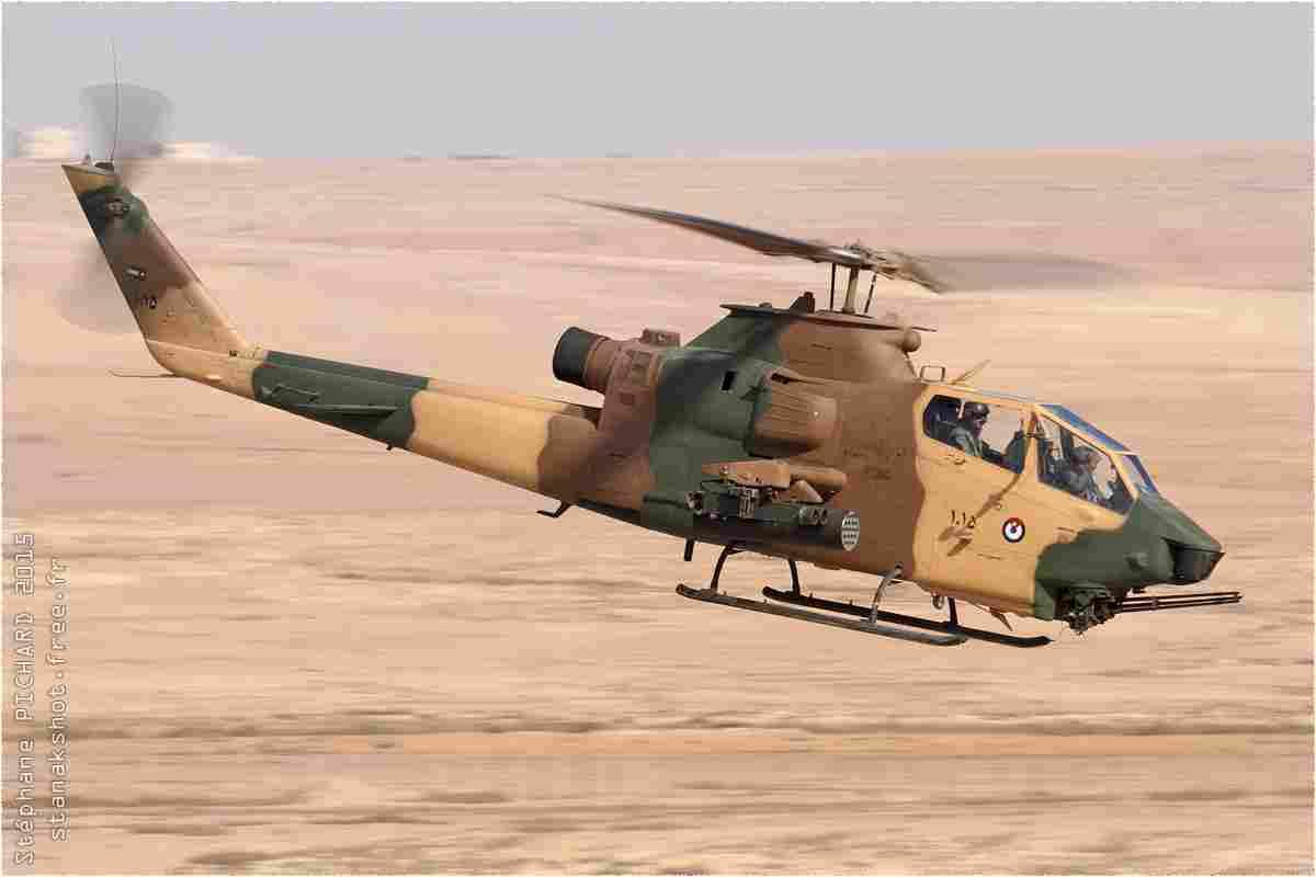 tofcomp#8965-Cobra-Jordanie-air-force