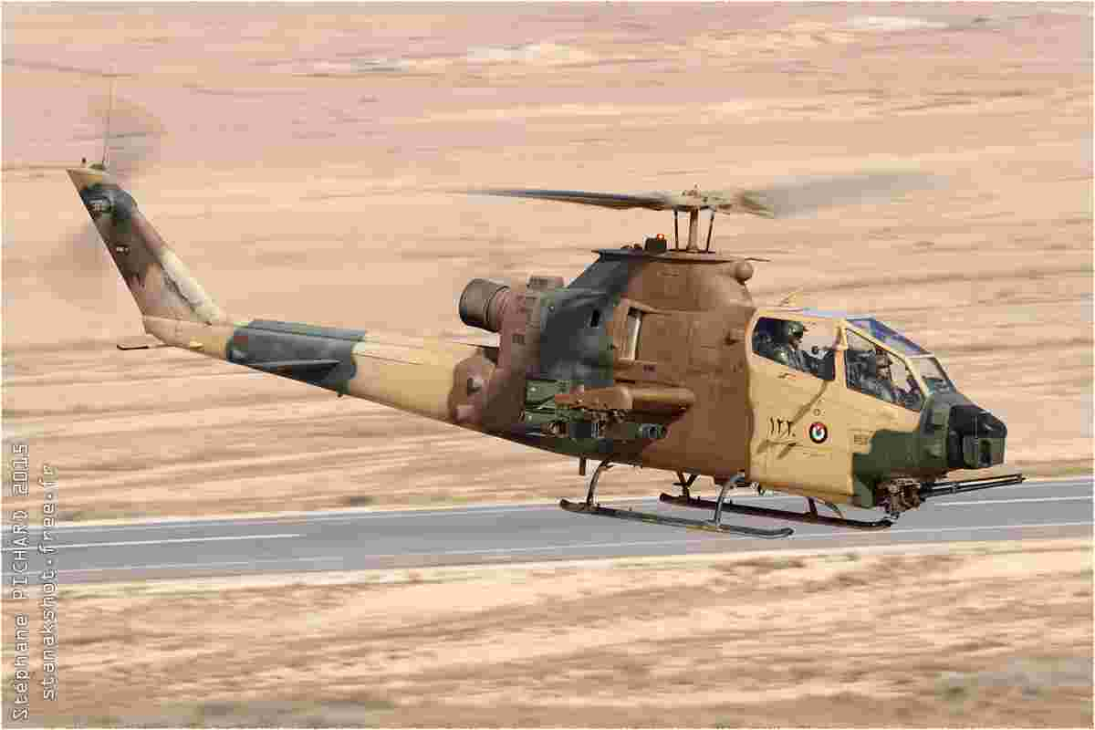 tofcomp#8972-Cobra-Jordanie-air-force