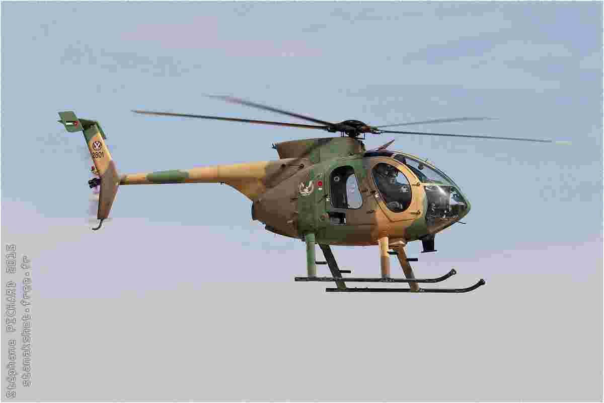 tofcomp#8979-MD500-Jordanie-army