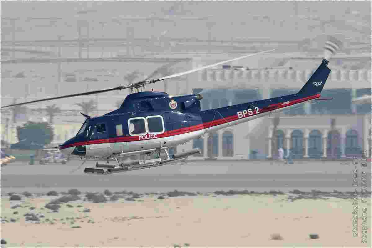 tofcomp#8985-Bell-412-Bahrein-police