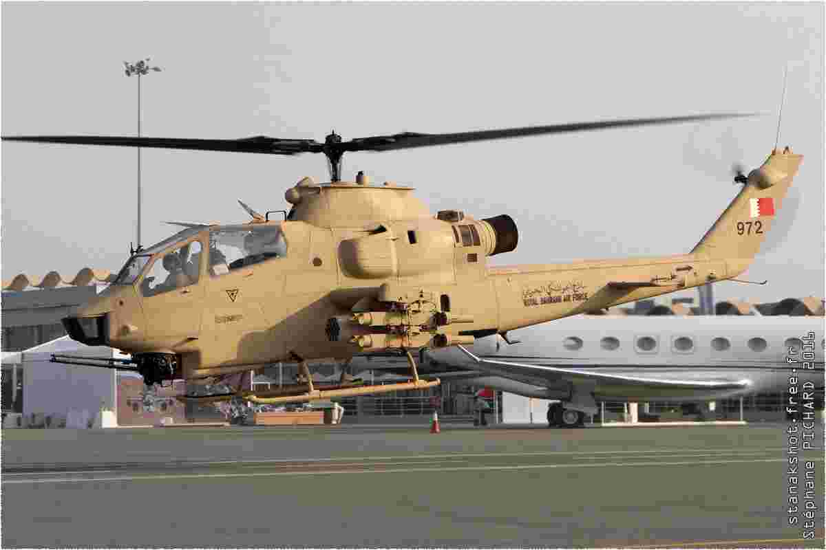 tofcomp#8987-Cobra-Bahrein-air-force
