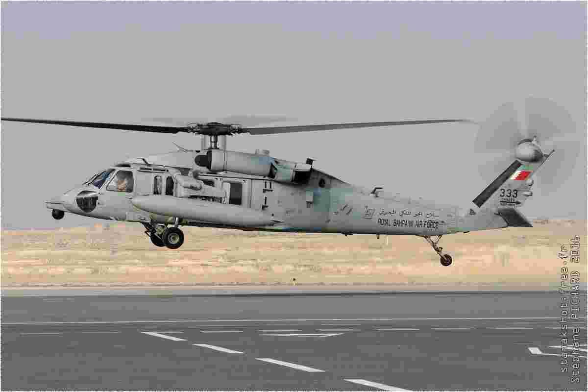 tofcomp#8990-H-60-Bahrein-air-force