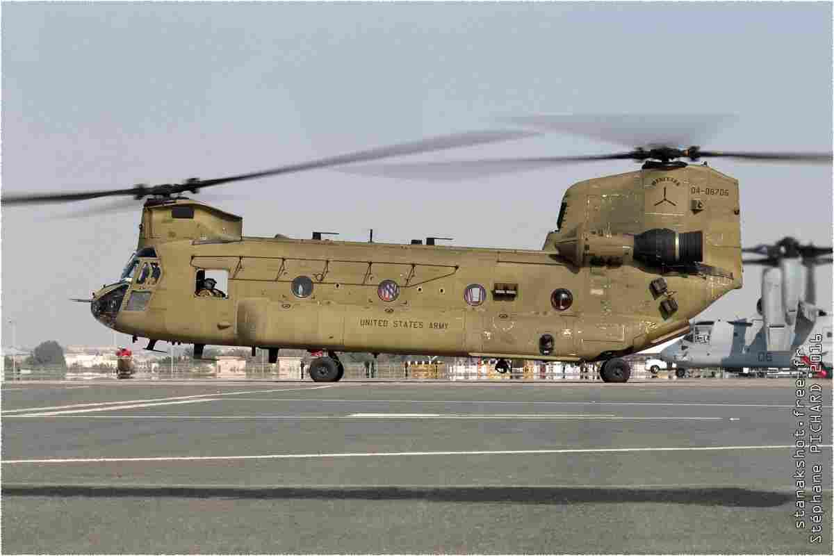 tofcomp#8993-Chinook-USA-army