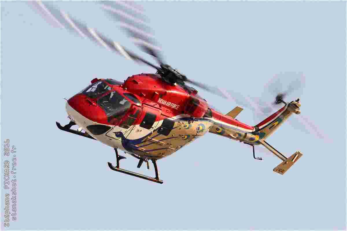tofcomp#8994-Dhruv-Inde-air-force